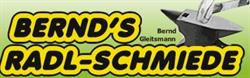 Radl-Schmiede